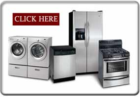 appliance-repairs-washing-machines-fridges