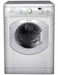 tumble dryer appliance repair